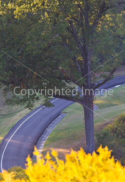 Vicksburg Nat'l Military Park, MS - D2-C1-0140 - 72 ppi