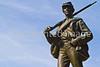 Vicksburg Nat'l Military Park, MS - D1-C1--0115 - 72 ppi