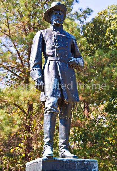 Vicksburg Nat'l Military Park, MS - D2-C3-0251 - 72 ppi