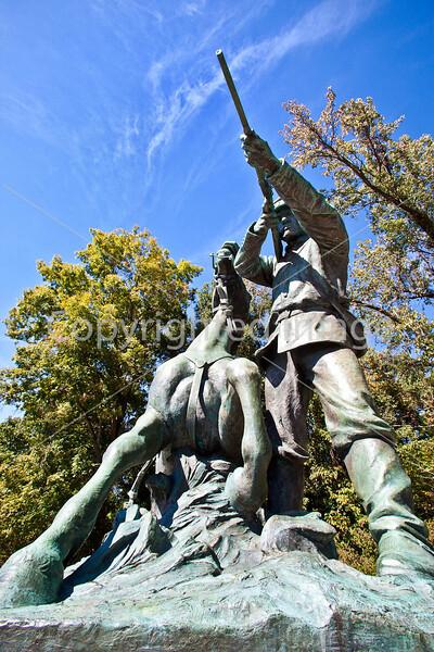 Vicksburg Nat'l Military Park, MS- D1-C2- - 72 ppi-7