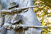 Vicksburg Nat'l Military Park, MS - D2-C3-0345 - 72 ppi