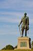 Vicksburg Nat'l Military Park, MS - D1-C3-0336 - 72 ppi