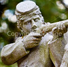Vicksburg Nat'l Military Park, MS - D2-C1-0001 - 72 ppi