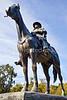 Vicksburg Nat'l Military Park, MS - D1-C2-0144 - 72 ppi