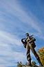 Vicksburg Nat'l Military Park, MS - D1-C2-0133 - 72 ppi