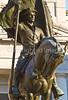 Vicksburg Nat'l Military Park, MS - D2-C1- - 72 ppi-4
