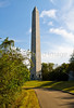 Vicksburg Nat'l Military Park, MS - D2-C3-0124 - 72 ppi