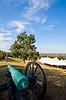 Vicksburg Nat'l Military Park, MS - D2-C2-0026 - 72 ppi