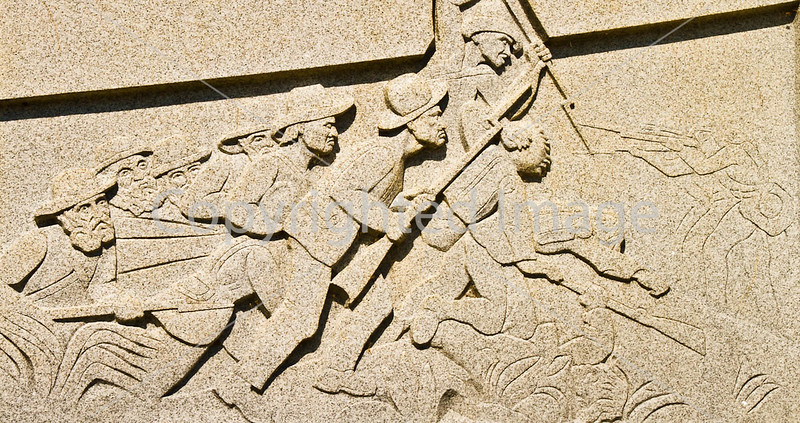 Vicksburg Nat'l Military Park, MS - D2-C3-0183 - 72 ppi