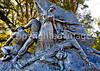 Vicksburg Nat'l Military Park, MS - D2-C2-0136 - 72 ppi-2