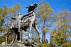 Vicksburg Nat'l Military Park, MS - D2-C2-0097 - 72 ppi