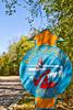 Vicksburg Nat'l Military Park, MS - D1-C3-0258 - 72 ppi