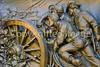 Vicksburg Nat'l Military Park, MS - D2-C3-0407 - 72 ppi