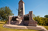Vicksburg Nat'l Military Park, MS - D2-C2-0081 - 72 ppi