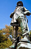 Vicksburg Nat'l Military Park, MS - D2-C2-0108 - 72 ppi