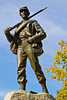 Vicksburg Nat'l Military Park, MS - D1-C3-0301 - 72 ppi