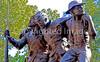 Vicksburg Nat'l Military Park, MS - D1-C3- - 72 ppi-2