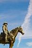 Vicksburg Nat'l Military Park, MS - D1-C3-0329 - 72 ppi
