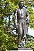 Vicksburg Nat'l Military Park, MS - D1-C1--0027 - 72 ppi