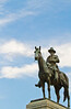 Vicksburg Nat'l Military Park, MS - D2-C1-0008 - 72 ppi