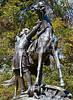 Vicksburg Nat'l Military Park, MS - D2-C1-0030 - 72 ppi