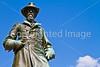 Vicksburg Nat'l Military Park, MS - D2-C3-0270 - 72 ppi