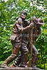 Vicksburg Nat'l Military Park, MS - D2-C3-0140 - 72 ppi