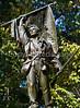 Vicksburg Nat'l Military Park, MS - D1-C3-0297 - 72 ppi