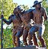 Vicksburg Nat'l Military Park, MS - D1-C3-0260 - 72 ppi