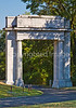 Vicksburg Nat'l Military Park, MS - D2-C3-0258 - 72 ppi