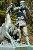 Vicksburg Nat'l Military Park, MS - D1-C3-0230 - 72 ppi