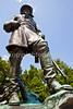 Vicksburg Nat'l Military Park, MS - D1-17-35m-0096 - 72 ppi