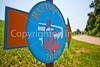 Vicksburg Nat'l Military Park, MS - D1-17-35m-0037 - 72 ppi