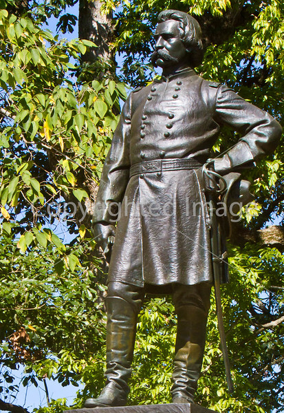 Vicksburg Nat'l Military Park, MS - D1-C1--0059 - 72 ppi