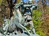 Vicksburg Nat'l Military Park, MS - D1-C3-0229 - 72 ppi