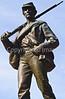 Vicksburg Nat'l Military Park, MS - D1-C1--0113 - 72 ppi