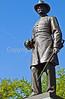 Vicksburg Nat'l Military Park, MS - D1-C3- - 72 ppi