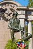 Vicksburg Nat'l Military Park, MS - D2-C1-0094 - 72 ppi
