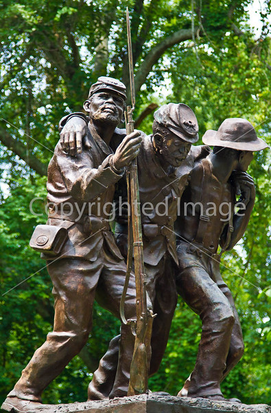 Vicksburg Nat'l Military Park, MS - D2-C3-0143 - 72 ppi