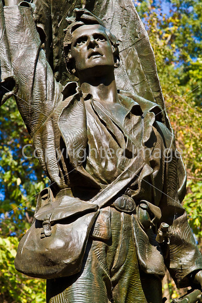 Vicksburg Nat'l Military Park, MS - D1-C3-0298 - 72 ppi
