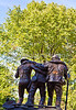 Vicksburg Nat'l Military Park, MS - D1-C3-0287 - 72 ppi