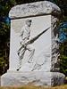 Vicksburg Nat'l Military Park, MS - D1-C1--0061 - 72 ppi