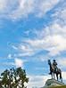 Vicksburg Nat'l Military Park, MS - D2-C3-0046 - 72 ppi