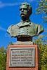 Vicksburg Nat'l Military Park, MS - D1-C3-0254 - 72 ppi