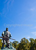 Vicksburg Nat'l Military Park, MS - D1-C2-2 - 72 ppi