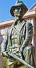 Vicksburg Nat'l Military Park, MS - D2-C3-0311 - 72 ppi