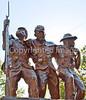 Vicksburg Nat'l Military Park, MS - D1-C3-0268 - 72 ppi