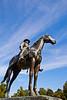 Vicksburg Nat'l Military Park, MS - D1-C2-0149 - 72 ppi