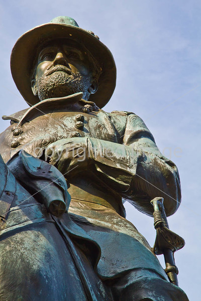 Vicksburg Nat'l Military Park, MS - D1-C3-0331 - 72 ppi