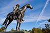 Vicksburg Nat'l Military Park, MS - D1-C2-0150 - 72 ppi